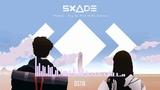 Madeon - Pay No Mind (SxAde 8-Bit Remix)