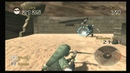 CGR Undertow - LINK'S CROSSBOW TRAINING for Nintendo Wii Video Game Review