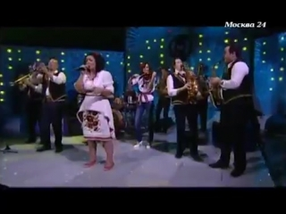 Exilados - промо