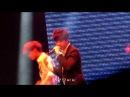 2014-08-17 MBLAQ 3rd Fanmeeting - CheonDung ♡ 천둥♡ 天動 ♡ Be A Man (쾅쾅♡비비)