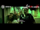 《屍城》Zombie Fight Club 電影預告 - Movie6 識電影 | 讓你認識更多電影的平台