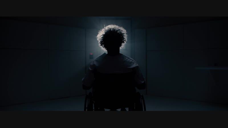 Стекло - Второй трейлер (16)