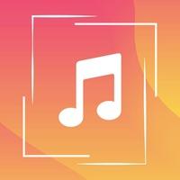 Новинки Музыки 2020 и Лучшая Музыка