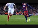 Edit Neymar l EMIR l BESTFV