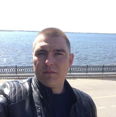 Сергей Татаринцев