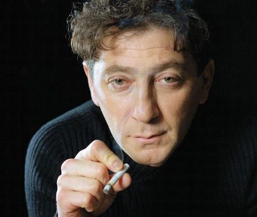 Иоганн Себастьян Бах Торрент