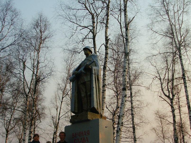 Ольга Журенко | Иркутск