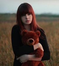 Алина Быстрова, 1 января , Санкт-Петербург, id228029426