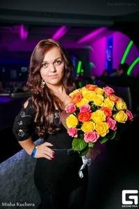 Тетяна Хайлс, 13 октября , Ивано-Франковск, id50089042