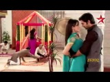 ARSHI VM:  PASSIONS AND PATIENCE