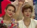 Поле чудес (1-й канал Останкино, 23.09.1994)
