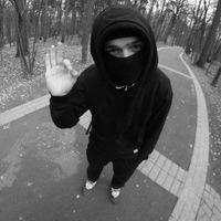 Дмитрий Черный, Орел, id150838505