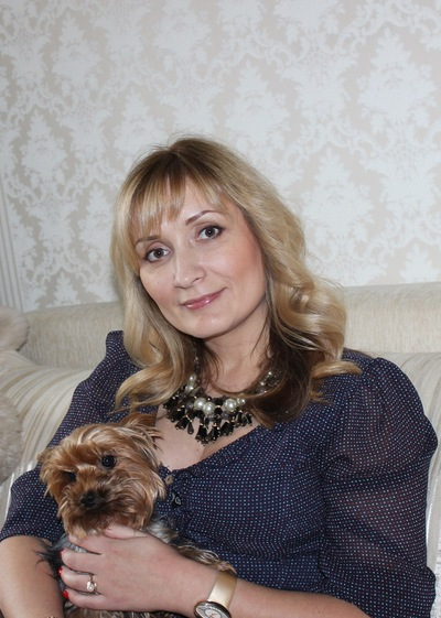 Вероника Дубовцева, 6 октября , Киров, id17378304