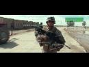 Война — это математика Отрывок из фильма Парни со стволами War Dogs