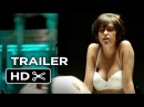 Nurse 3D TRAILER 1 (2014) - Erotic Thriller HD