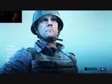 Far Cry 5 4K Test