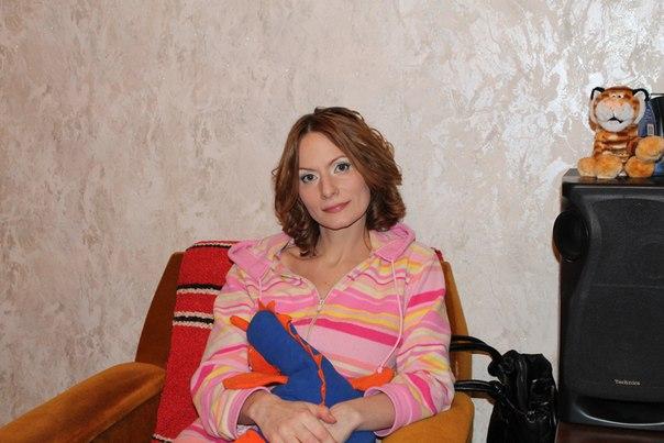 Online last seen 14 february at 8 39 pm marina anisimova