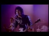 Joan Jett The Blackhearts - I Hate Myself For Loving You (1988)
