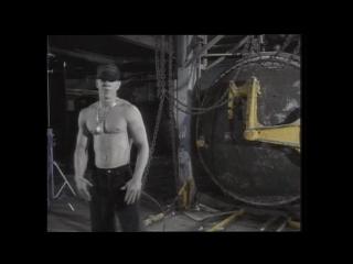 Marky Mark - Good Vibrations