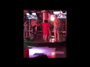 Видеозапись конкурса на раздевание в ночном клубе Кемерова опубликовали в соцсети