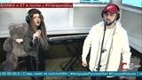ST feat. Бьянка - Кеды (LIVE на