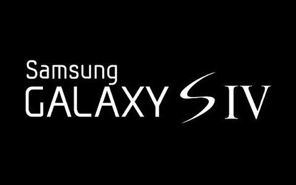 Samsung Gt I9001 Прошивку
