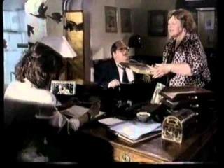 The Return of Sherlock Holmes 1987_pt1