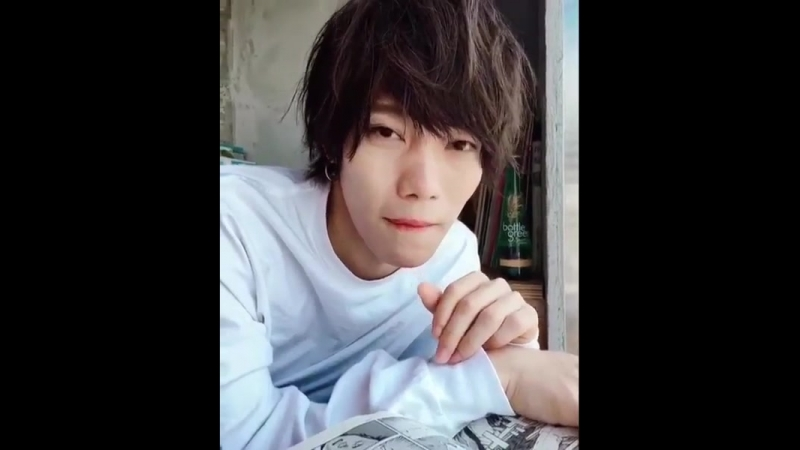 Ryu2525instakeep_21c85.mp4