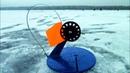 Вот это жор щуки! Лучшее открытие рыбалки на жерлицы по первому льду! Зимняя рыбалка-2018