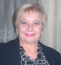 Elena Matveeva, 3 апреля , Казань, id197358254
