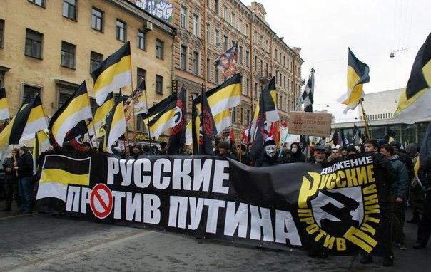 Глава МИД Польши уверен, что выборы в Украине состоятся - Цензор.НЕТ 7604