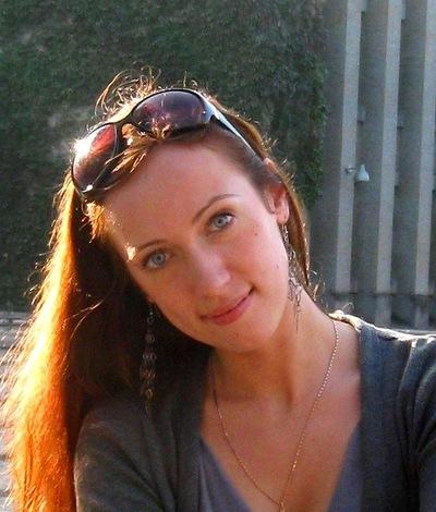 Мария Кирдеева