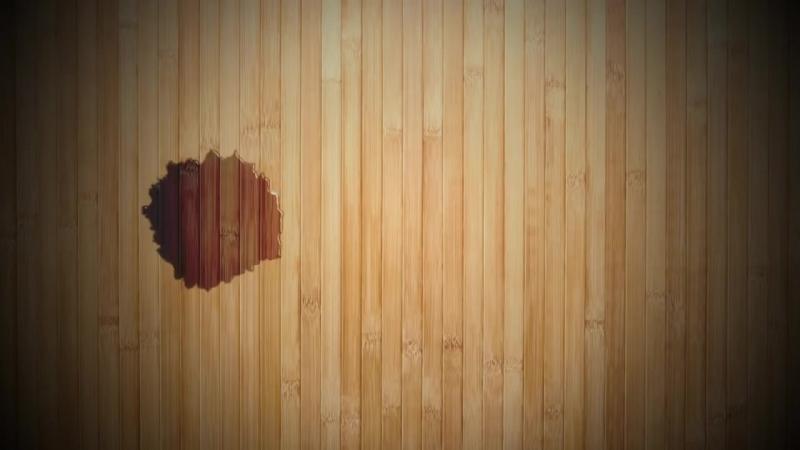 [Barvina] Школьница VS Учитель /8 лучших причин не делать домашнее задание ШКОЛЬНЫЙ ПРИКОЛ