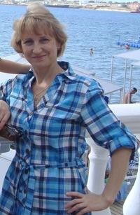 Светлана Абдужаппарова, 10 августа 1967, Ульяновск, id148923447