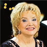 Екатерина Шаврина, 15 декабря , Николаев, id200858024