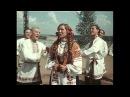 Государственный народный хор БССР 1955 год 1.Полька - Янка Шуточная беларусская песня 2.Лядковская кадриль Народный танец