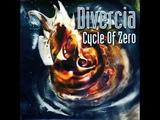 Divercia - Cycle of Zero full album gothic melodic death metal