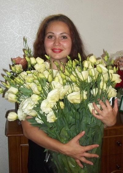 Маруся Павленко, 1 июля , Ялта, id18859079