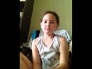 Я Катя Быкова в ютубе — Live