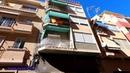Купить большую квартиру в Испании, в Аликанте, Carolinas Altas, Недвижимость в Европе, SpainTur