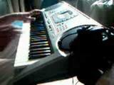 Pakito - Moving on Stereo