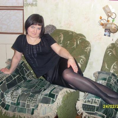 Наталья Бондарева, 12 мая , Дубовка, id189087171