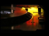 Effective Radio J-Mafia. ( Dj Da Vinci remix 2016)