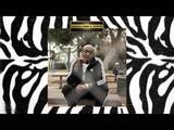 Freddie Gibbs &amp Madlib - Pi