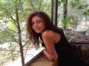 Nastja Nastena фото #28