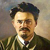 Lev-Davidovich Trotsky