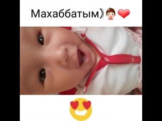 InShot_20180427_100414170.mp4