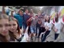 Квест в Ромнах від ГО УГР