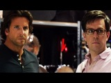 The Hangover Part 3 - Official Trailer #2 (2013) [HD]