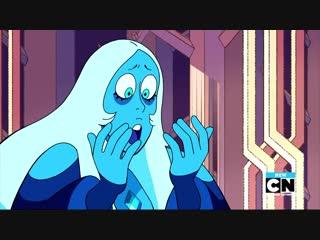 Steven.Universe.Together.Alone